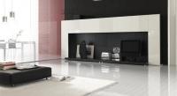 Мебели за дневна стая по поръчка за  София вносител