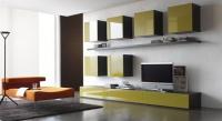 луксозни Модулни секции за дневна стая за  София