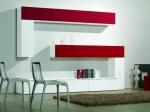 Луксозни мебели от мдф за  София вносители
