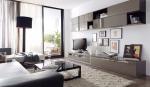 фирми Нестандартни и стандартни мебели за дневна с поръчка за  София