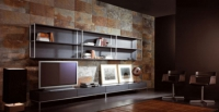 Нестандартни и стандартни мебели за дневна с поръчка за  София
