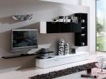 Луксозни мебели за дневна по поръчка за  София