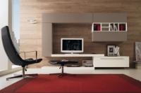 Луксозни мебели от мдф за  София поръчки