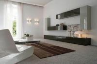 Мебели за хол по поръчка за  София магазин