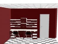 производител Нестандартни и стандартни мебели за дневна с поръчка за  София