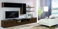 фирма Модулна мебелировка за дневна по поръчка за  София