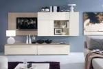 Мебели за дневна стая по поръч1ка за  София продажби