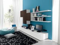 Секционна поръчкова мебел за  София по-поръчка