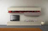 Нестандартни и стандартни мебели за дневна с поръчка за  София продажби