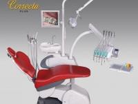 Стоматологичен комплект