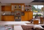 кухни по индивидуален проект 1150-3316