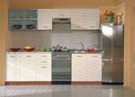 Поръчки на кухня по каталог 167-2616