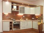 Проекти за кухни по каталог 171-2616