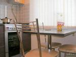 Кухня по поръчка на клиента 18-2616