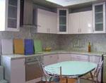 Семпли проекти за кухня по поръчка 288-2616