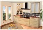 Проект за кухня Синхрон 309-2616