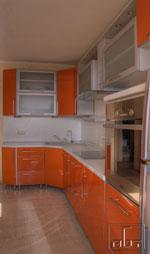 Обзавеждане на кухни по поръчка 315-2616