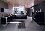 Проект за кухня Лукс 324-2616