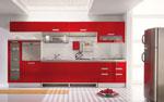 Изпълнение на проекти за вградени кухни 333-2616