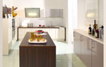 Кухня Слънчева утрин 350-2616