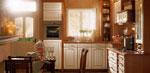 Проектантски проекти за кухни 365-2616