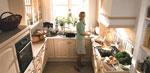 Реализация на проектантски проекти за кухня 369-2616