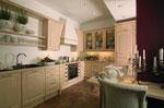 Кухня по поръчка Класика 373-2616