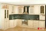 Проект за кухня Фокус 374-2616