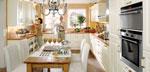 Кухня по поръчка Релакс 381-2616