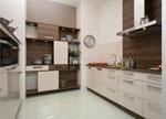 Кухня 391-2616