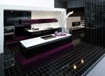Кухня - арт проект 392-2616