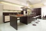 Кухня по поръчка Какао 398-2616