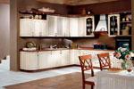 Кухня по поръчка Кадифе 406-2616