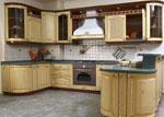 Изпълнение на кухни по поръчка 410-2616