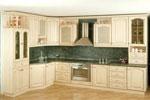 Кухня по проект Лайт 411-2616