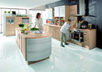 Кухненски проект Пролет 416-2616