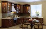 Кухня по идея на клиента 425-2616