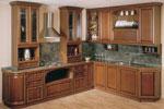 Дизайнерски кухни по Ваша идея 427-2616