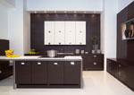 Проект за дизайнерска кухня 435-2616