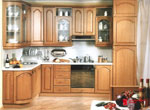 Поръчка на дизайнерски кухни 438-2616