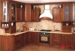 Ппоръчка на дизайнерска кухня 439-2616