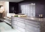 Дизайн за кухни по проект 446-2616