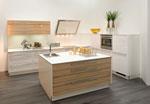 Проекти на кухненско обзавеждане 460-2616