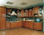 Поръчки за кухненско обзавеждане 462-2616