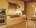 Поръчки на кухненско обзавеждане 464-2616