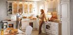 Обзавеждане на кухня по поръчка 474-2616