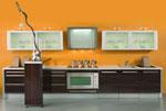 Нестандартна кухня 488-2616