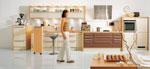 Кухня - поръчки 492-2616