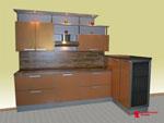 Заявка за кухня 508-2616