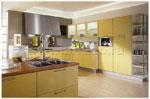 Кухненски мебели по поръчка Патешко настроение 665-2616